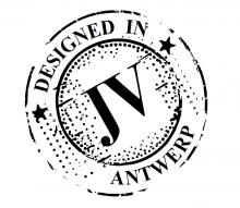 JV mondmasker
