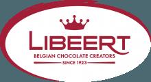 Libeert
