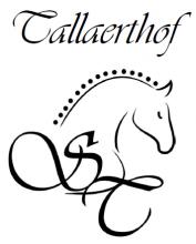 Tallaerthof
