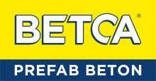 Betca